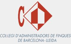 Administradors Finques Barcelona-Lleida